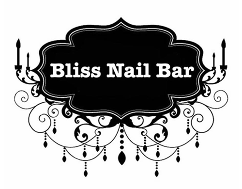 Bliss Nail Bar Of Austin